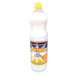 Marsella floor cleaner