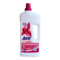 Asevi Multi Purpose Cleaner