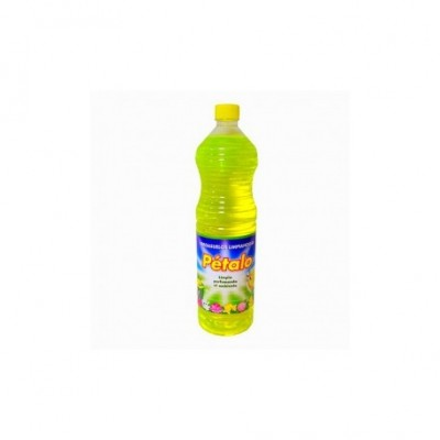 3 for £10 FLOOR CLEANERS!
