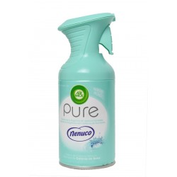 Nenuco Airwick Pure Air Freshener