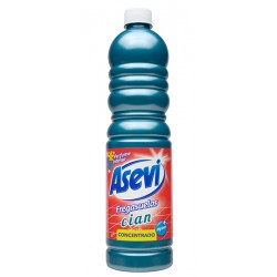Asevi Cian Floor Cleaner
