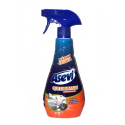 Asevi Grease remover