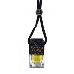 Tom Ford Inspired (Black Orchid) Car Freshener